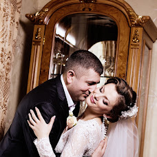 Wedding photographer Evgeniy Derzhavin (eug13). Photo of 23.02.2014