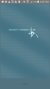 Moffett Towers Club- screenshot thumbnail