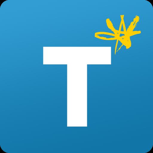 Toluna icon