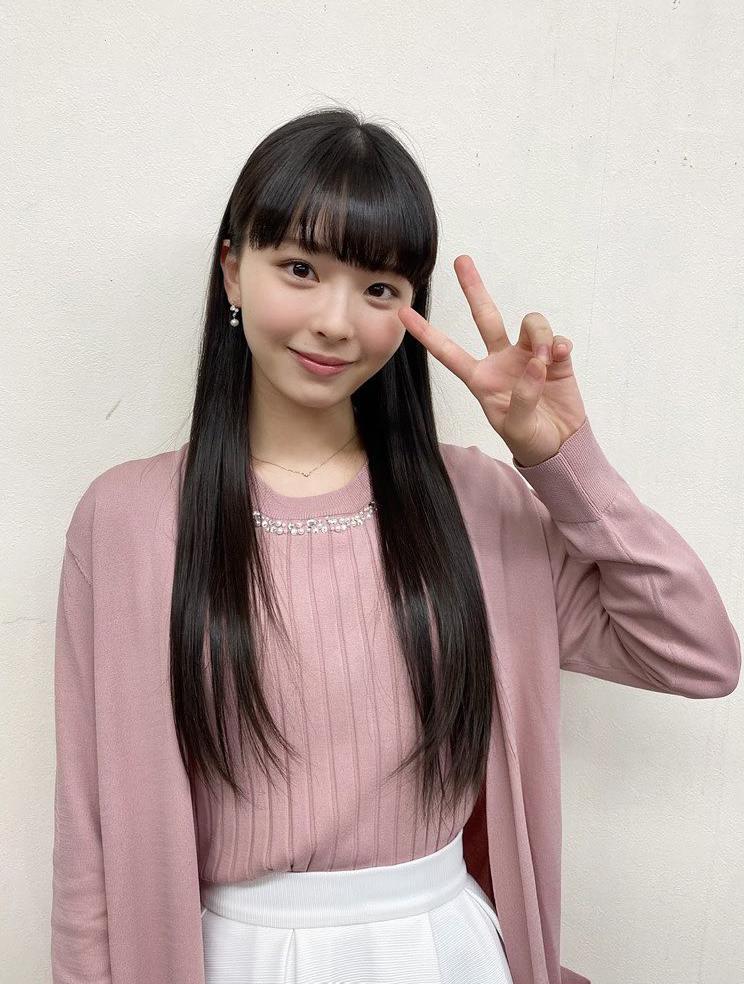 kawaguchiyurina_12