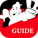 Guide For Ghostbusters™ Slime icon