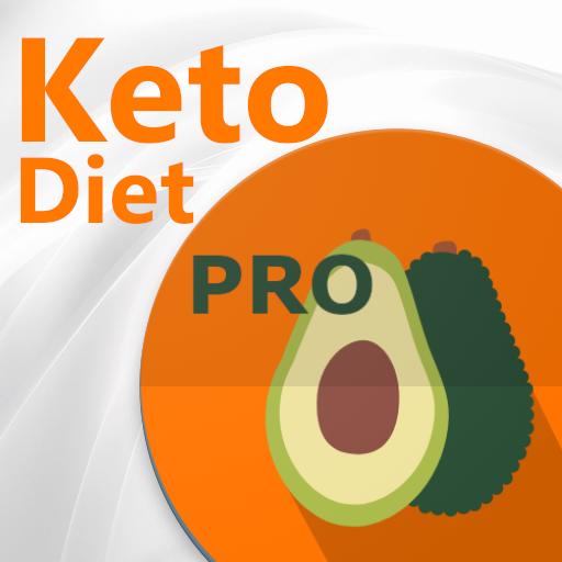 lista de compras de comestibles amigable con keto