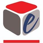 GST Uploader By E-Cube Amravati icon