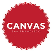 Canvas SF