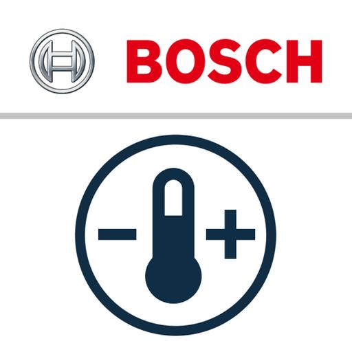 Bosch Control – Apps bei Google Play