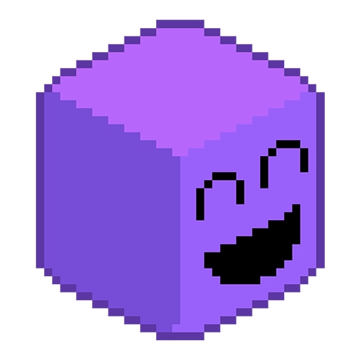 Mana Cube avatar image