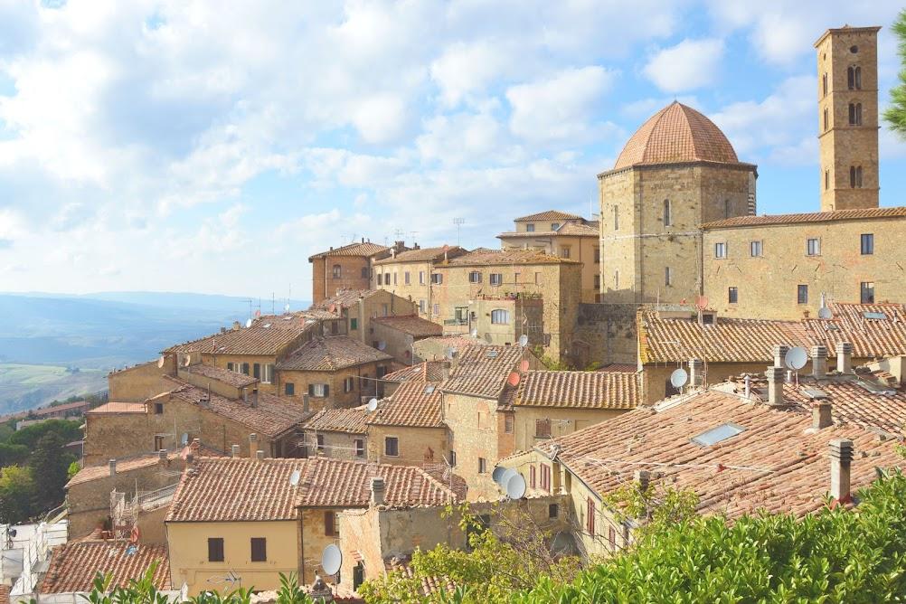 route-roadtrip-door-toscane-italie