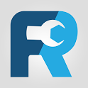 Fault Reporting icon