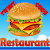 Sweet Restaurant Cook file APK for Gaming PC/PS3/PS4 Smart TV
