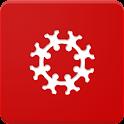 CU Admissions icon
