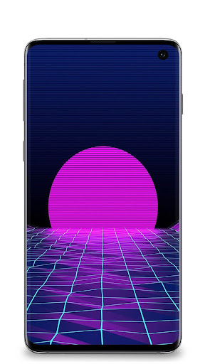 Download Lo Fi Wallpapers Free For Android Lo Fi Wallpapers Apk Download Steprimo Com