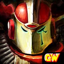 The Horus Heresy: Legions – TCG card battle game Download on Windows