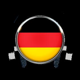 SR Mediathek Radio App DE Kostenlos Online