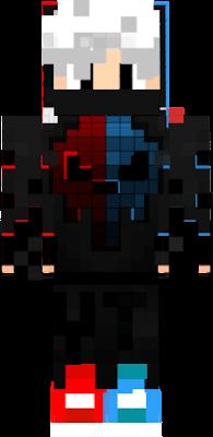 skin rafa