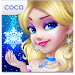 Coco Ice Princess icon