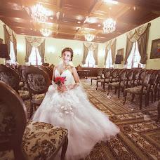 Wedding photographer Maksim Pavlov (Simkamaks). Photo of 03.03.2017