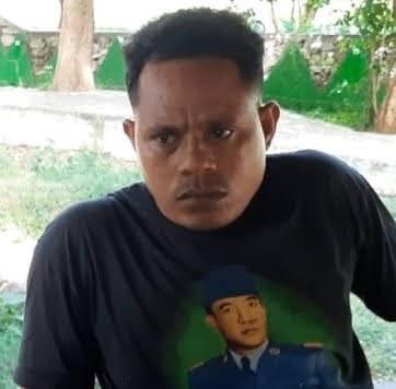 Jalan Buntu Kuota CPNS Maluku Barat Daya : Usaha Pemda Patut Diapresiasi ?