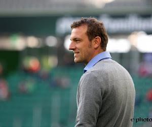 Augsbourg nomme son nouveau coach
