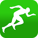 Beep Test Luc Léger icon