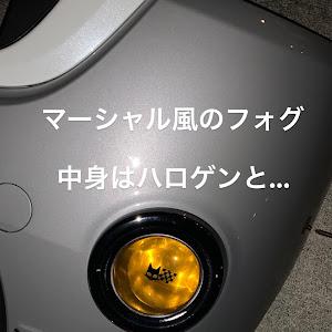 ソアラ JZZ30 2.5GT twin turboのカスタム事例画像 トータルリペアKami イドさんさんの2021年02月19日21:39の投稿