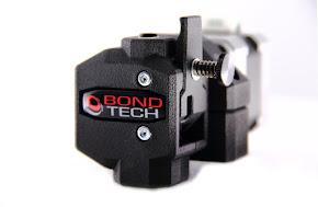 Bondtech QR Universal Extruder - 3.00mm