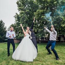 Wedding photographer Anna Asanova (asanovaphoto). Photo of 19.03.2018