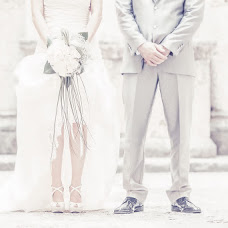 Wedding photographer Riccardo Cigno (weddinginitaly). Photo of 15.01.2014