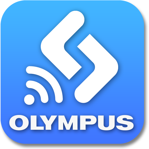 Olympus Image Share Apps On Google Play