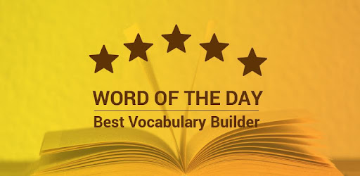 Word the of Day - Vocabulary Builder for PC