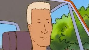 Life in the Fast Lane, Bobby's Saga thumbnail