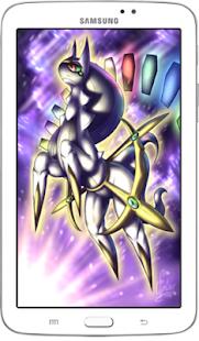Download Arceus Wallpaper For PC Windows and Mac apk screenshot 8
