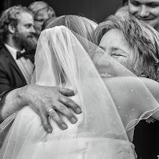 Wedding photographer Katrin Küllenberg (kllenberg). Photo of 05.12.2017