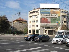 Photo: Piata Baba Novac - (2011.10.20)