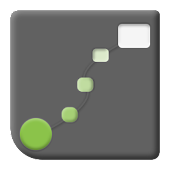 Image Transition Library icon