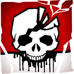 BLEED - Online Shooter 3D Icon