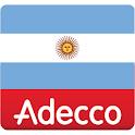 Adecco Publicaciones icon