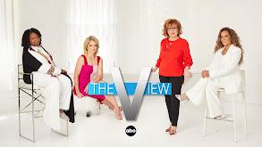 The View thumbnail