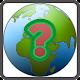 World Geography Quiz Challenge