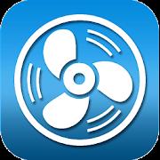 App Cpu Cooler Auto APK for Windows Phone