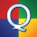 Quadrik icon