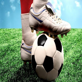 Notícias Futebol