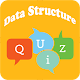 Data Structure Quiz for PC-Windows 7,8,10 and Mac
