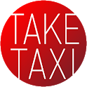 TakeTaxi - HK Taxi Translator icon