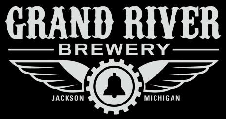 Logo of Grand River Monkey Mouth