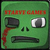 Starve games