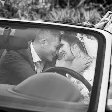 Wedding photographer Artur Petrosyan (arturpg). Photo of 19.08.2018