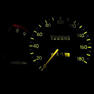 セリカ ST205 GT-FOURのカスタム事例画像 jiansipudaoさんの2019年12月06日19:06の投稿