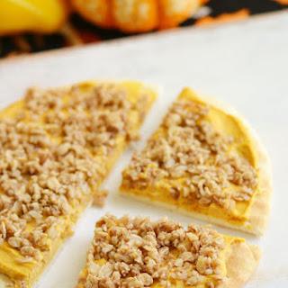 Flatbread Desserts Recipes.