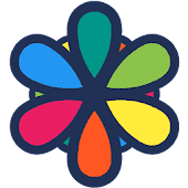 Nomo - Icon Pack Android APK Download Free By A1 Design