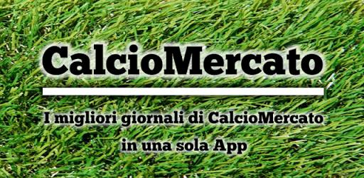 Calciomercato Notizie Serie A
